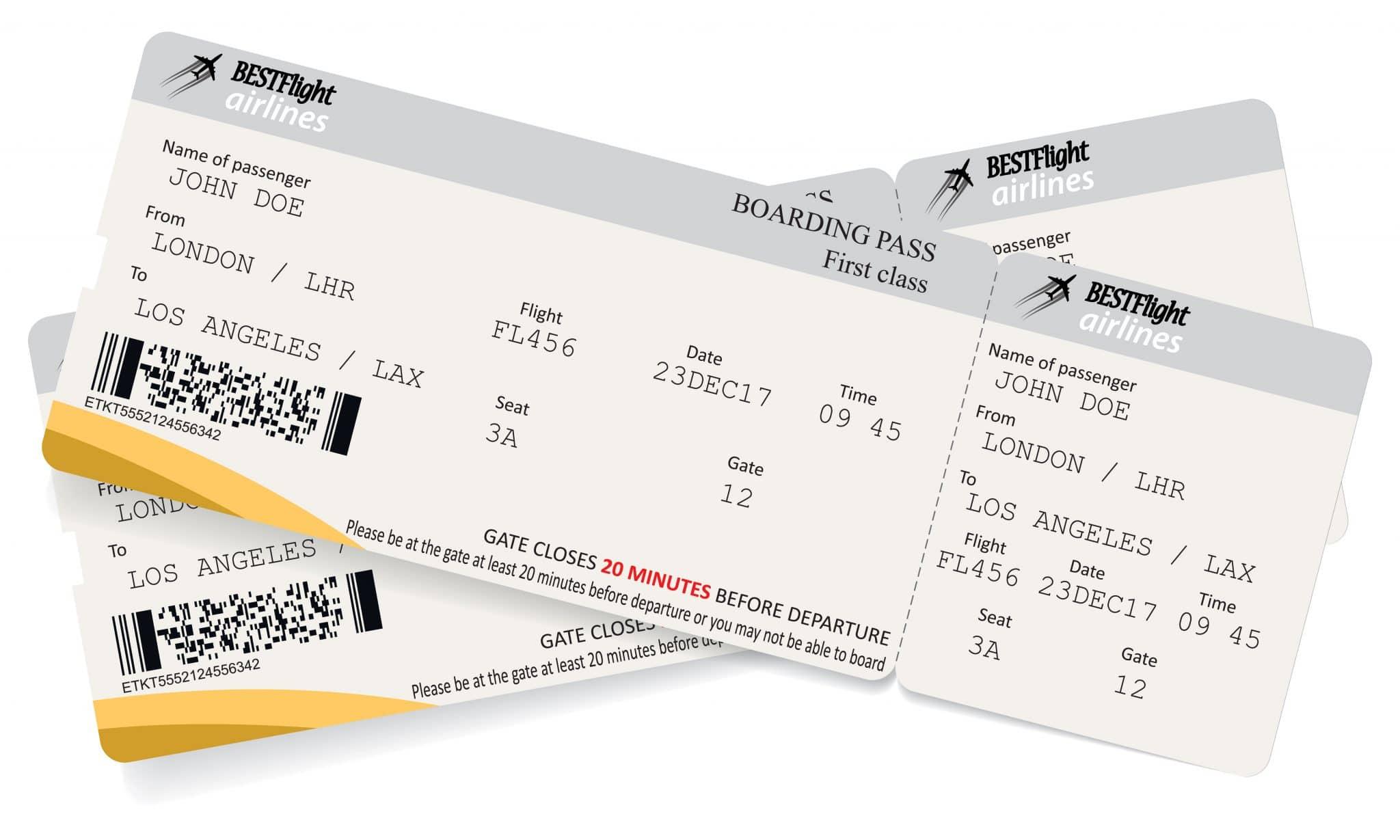 """Codesharing-Flug – Fluggastrechte - Nachweis des """"ausführenden Luftfahrtunternehmens"""""""