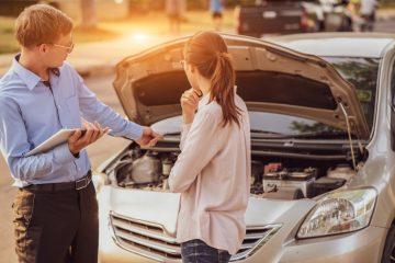 Verkehrsunfall – Verweis des Geschädigten auf günstigere Reparaturmöglichkeit