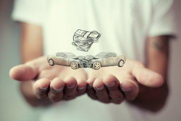 Verkehrsunfall -Anforderungen an den Nachweis eines manipulierten Unfallgeschehens