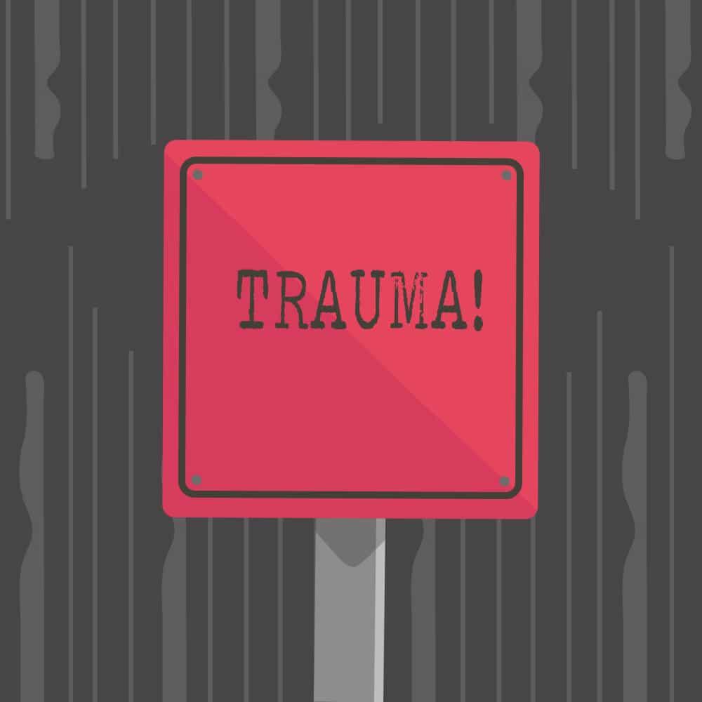 Haftung für psychische Folgeschäden bei Verkehrsunfall