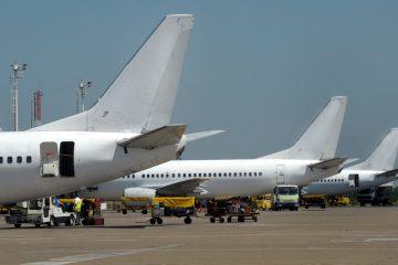 Flugverspätung – Organisationsverschulden durch mangelhafte Flugumlaufplanung