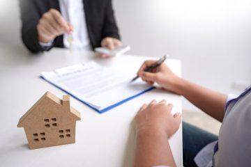 Grundstückskaufvertrag – Rückabwicklung bei Nichtigkeit wegen Wuchers