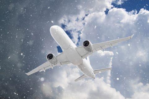 Reisepreisminderungsanspruch und Entschädigung für entgangene Urlaubsfreude bei Rückflug
