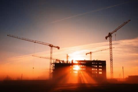 Verkehrssicherungspflichtverletzung - Kontrollpflicht für Baustellen bei Tagesanbruch
