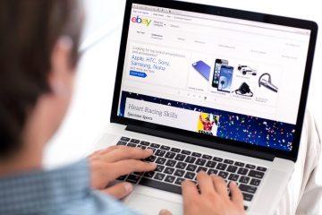 eBay-Auktion – vorzeitige Beendigung – Irrtumsanfechtung zwecks Vermeidung der Mängelhaftung