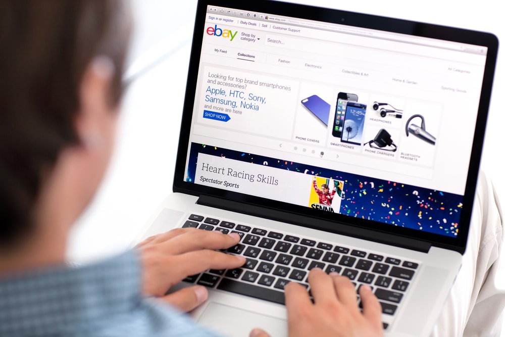 eBay-Auktion - vorzeitige Beendigung - Irrtumsanfechtung zwecks Vermeidung der Mängelhaftung