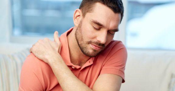 Private Unfallversicherung - Invaliditätsgrad bei Schulterverletzung außerhalb der Gliedertaxe