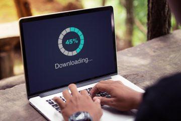 Urheberrechtsverletzung im Internet – Belehrungspflicht des Anschlussinhabers