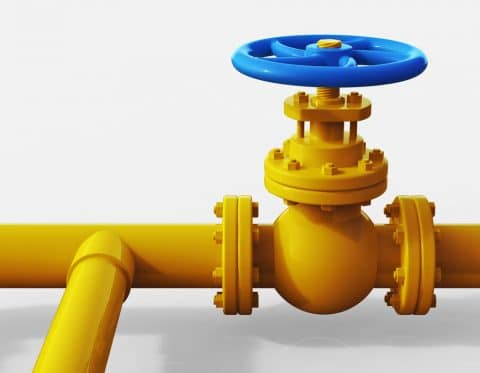 Gaslieferungsvertrag -Billigkeitskontrolle von Gaspreisanpassungen bei Wechselmöglichkeit