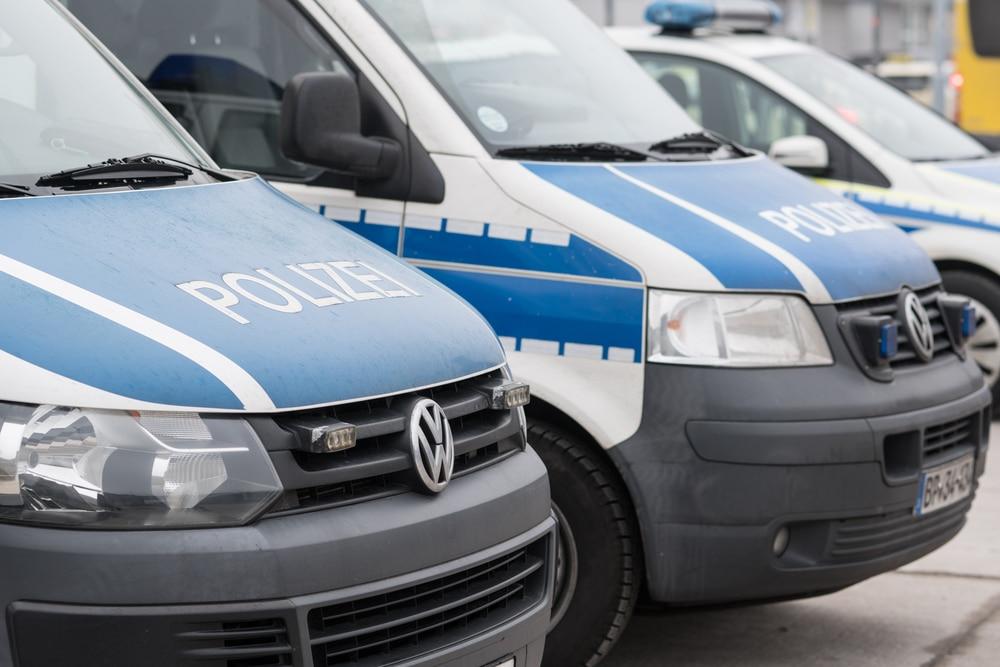 Feststellung der Rechtswidrigkeit polizeilicher Maßnahmen