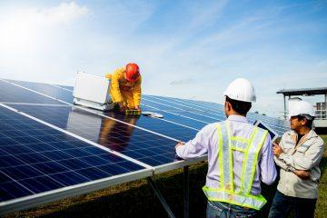 Photovoltaik-Anlage – Verjährung der Mängelrechte in 2 Jahren?