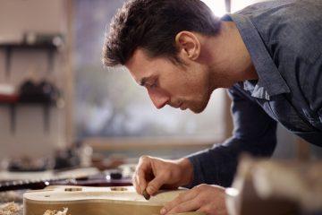 Gefälligkeitstätigkeit eines Handwerkers – Haftungsbeschränkung auf Vorsatz und grobe Fahrlässigkeit