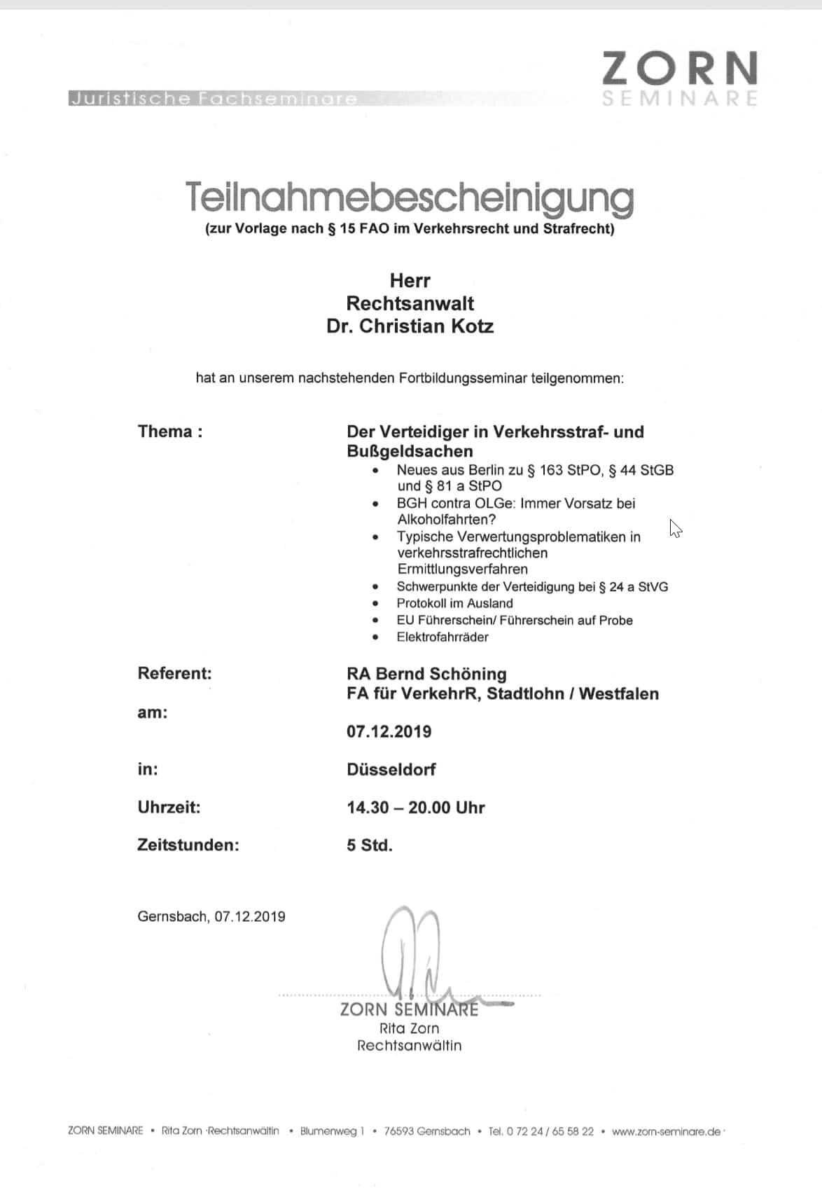 zornseminare-07-12-2019