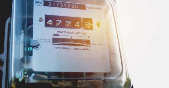 Unterbrechung der Stromversorgung wegen Zahlungsrückständen aus anderen Lieferverträgen
