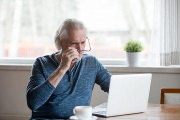 Streitwertbemessung – Unterlassungsanspruch bei unerwünschter Email-Werbung