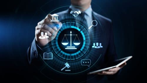 Gerichtsstand bei Persönlichkeitsrechtsverletzung im Internet
