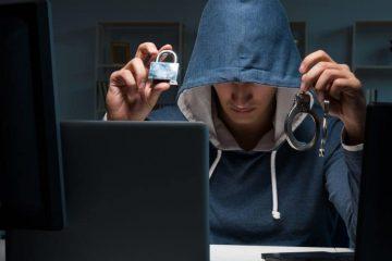 Örtliche Zuständigkeit bei unerlaubter Handlung – Rechtsverletzung im Internet
