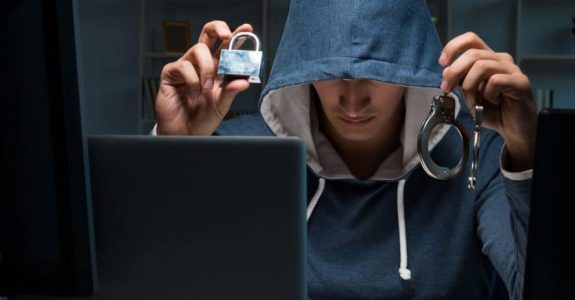 Örtliche Zuständigkeit bei unerlaubter Handlung - Rechtsverletzung im Internet