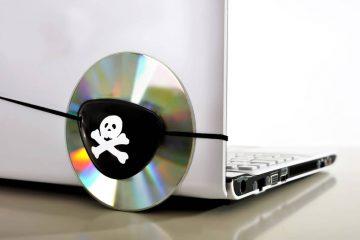 Urheberrechtsverletzung – Schadenshöhe bei mehrtägigem Zugänglichmachen eines Computerspiels