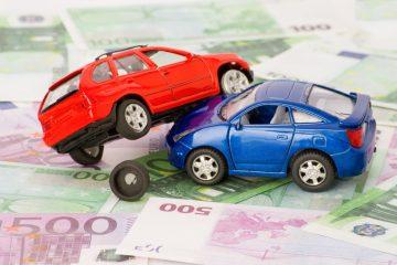Verkehrsunfall – Kostenpauschale des Geschädigten 30 Euro zuzüglich Mehrwertsteuer