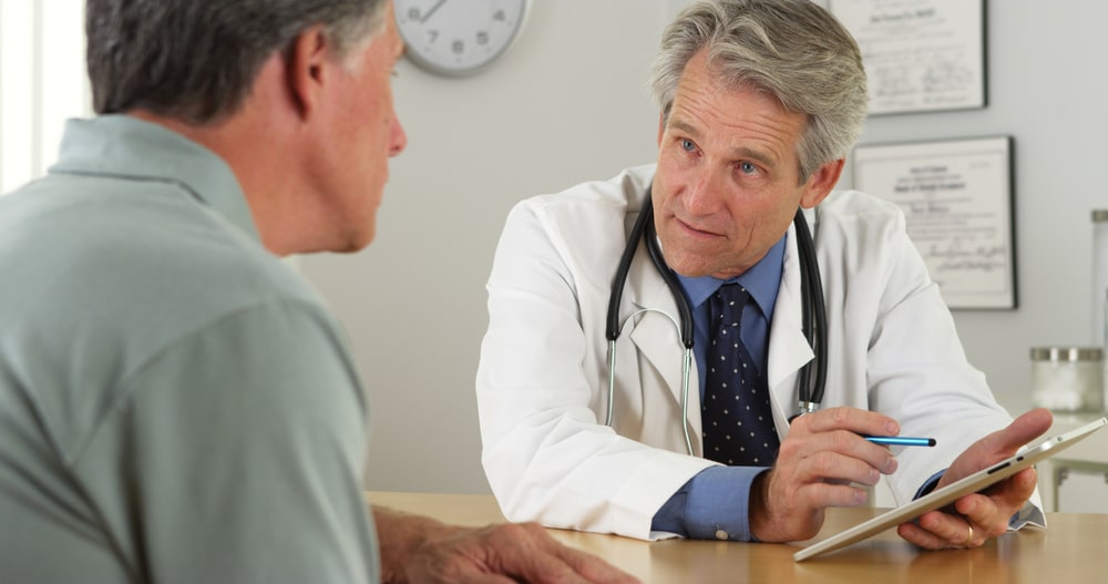 amtsärztliche Untersuchung zur Feststellung der Dienstunfähigkeit - vorläufiger Ruhestand