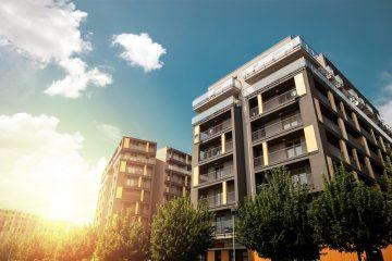 Grunddienstbarkeitsbeeinträchtigung – Errichtung von Balkonen trotz Verbots