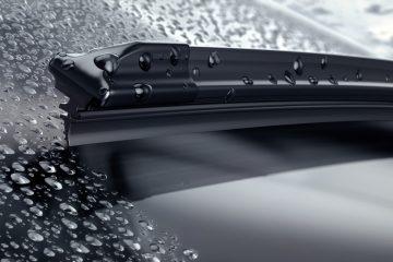 Autowaschanlage – Betreiberhaftung bei Abriss eines Scheibenwischers während des Waschvorgangs