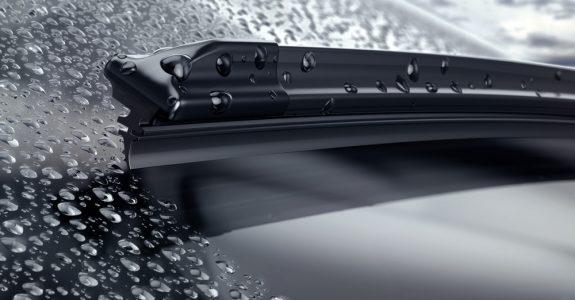 Autowaschanlage - Betreiberhaftung bei Abriss eines Scheibenwischers während des Waschvorgangs