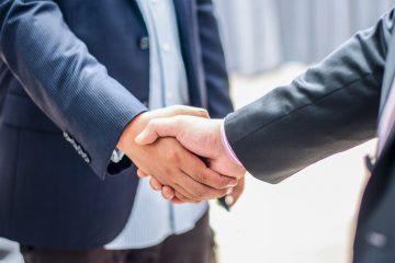 Handelsvertretervertrag – Ansprüche des Handelsvertreters auf Karenzentschädigung