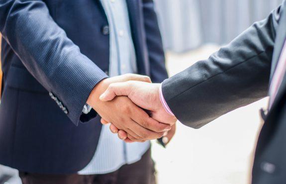 Handelsvertretervertrag - Ansprüche des Handelsvertreters auf Karenzentschädigung