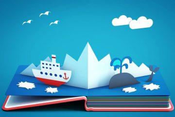 Reisevertrag – Gesamtpreisangabe einer Kreuzfahrt ohne Einbeziehung des Serviceentgelts