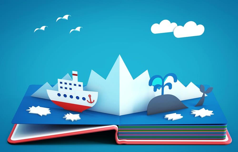 Reisevertrag - Gesamtpreisangabe einer Kreuzfahrt ohne Einbeziehung des Serviceentgelts