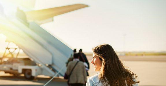 Ausgleichsanspruch nach Fluggastrechteverordnung - Passivlegitimation Luftfahrtunternehmen