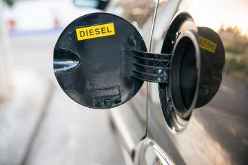 Dieselskandal – kein Schadensersatz für Kauf eines Gebrauchtwagens bei Kenntnis