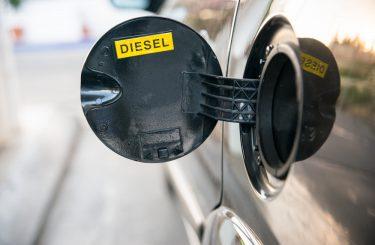 Dieselskandal - kein Schadensersatz für Kauf eines Gebrauchtwagens bei Kenntnis