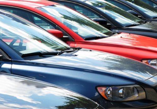 Gebrauchtwagenkaufvertrag - Arglistige Täuschung über Vorschaden von einem Unfallschaden