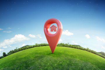 Grundstückskauf – Offenbarungspflicht des Verkäufers bei verborgenen Mängeln