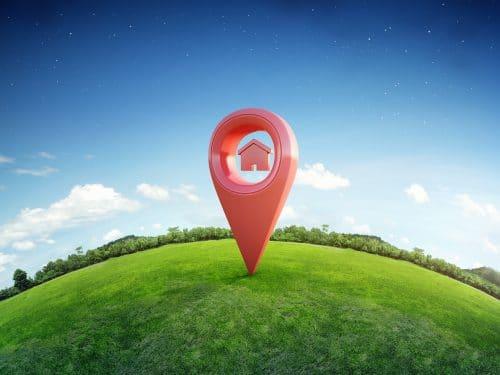 Grundstückskauf - Offenbarungspflicht des Verkäufers bei verborgenen Mängeln