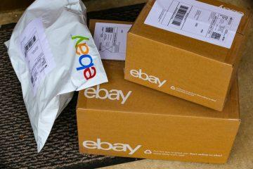Ebay-Versteigerung – Beschaffenheitsvereinbarung als Haftungsgrund trotz Haftungsausschluss