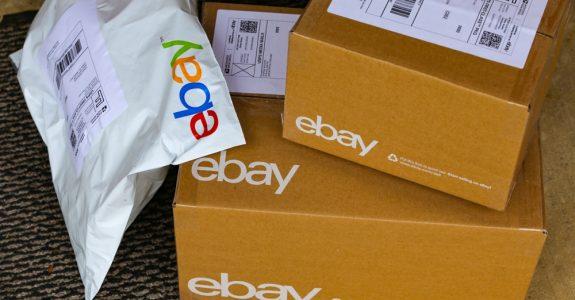 Ebay-Versteigerung - Beschaffenheitsvereinbarung als Haftungsgrund trotz Haftungsausschluss