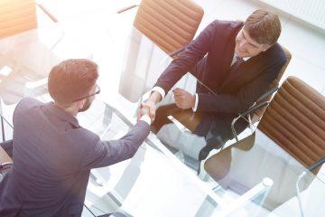 Anlageberatung – Zustandekommen Anlageberatungsvertrag mit Finanzdienstleistungsinstitut
