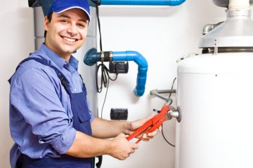 Heizungsbauerhaftung für Wasserschaden – Verschließung von durchtrennten Heizleitungen