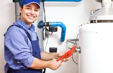 Heizungsbauerhaftung für Wasserschaden - Verschließung von durchtrennten Heizleitungen