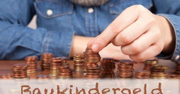 Bewilligung von Baukindergeld - Unzulässigkeit des Verwaltungsrechtswegs