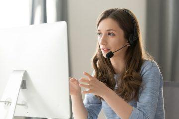 Unerlaubte Telefonwerbung – Nichtigkeit des Telekommunikationsvertrages