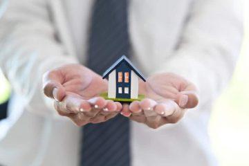 Sach-Gebäude-Versicherung – Kosten zur Abwendung oder Minderung des Schadens