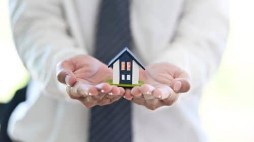 Sach-Gebäude-Versicherung - Kosten zur Abwendung oder Minderung des Schadens