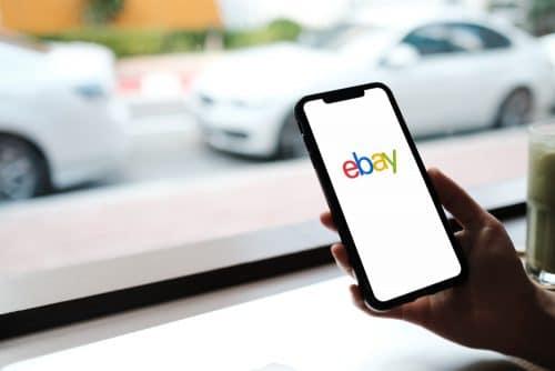 Fahrzeugkauf über eBay - Schadenersatz wegen Nichterfüllung