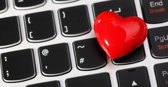 Online-Partnervermittlungsvertrag - formularmäßig vereinbarte Vorauszahlungspflicht zulässig?