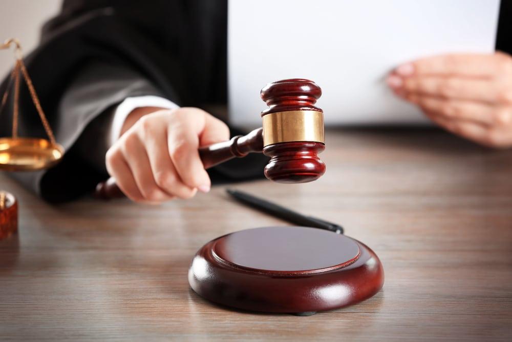 Reichweite der Rechtskraft einer prozessualen Kostenentscheidung